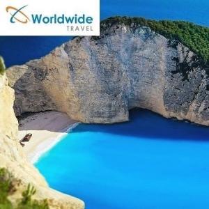 Worldwide Travel Sp. z o.o. - zdjęcie 0