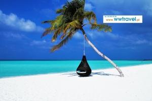 Worldwide Travel Sp. z o.o. - zdjęcie 1